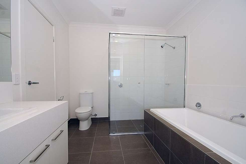 Fifth view of Homely townhouse listing, 23 Palmyra Street, Keysborough VIC 3173