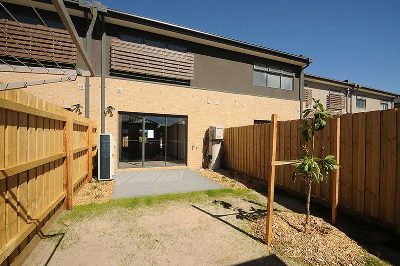 Sixth view of Homely townhouse listing, 23 Palmyra Street, Keysborough VIC 3173