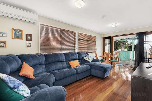 87 St Andrew Street, Kuraby QLD 4112