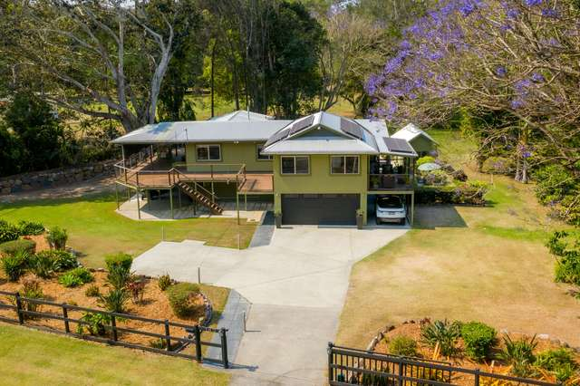 142 Worongary Road, Worongary QLD 4213