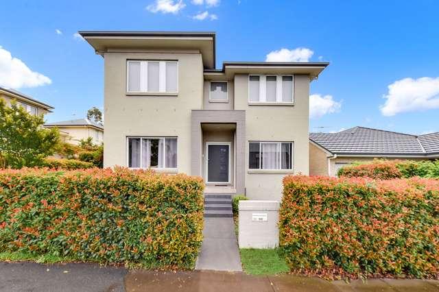 1/38 Santana Road, Campbelltown NSW 2560