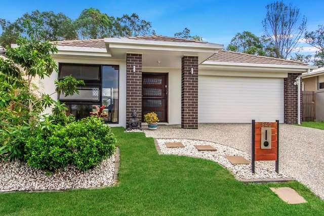 540 Gainsborough Drive, Pimpama QLD 4209