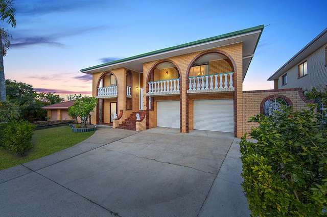 119 Trouts Road, Stafford Heights QLD 4053