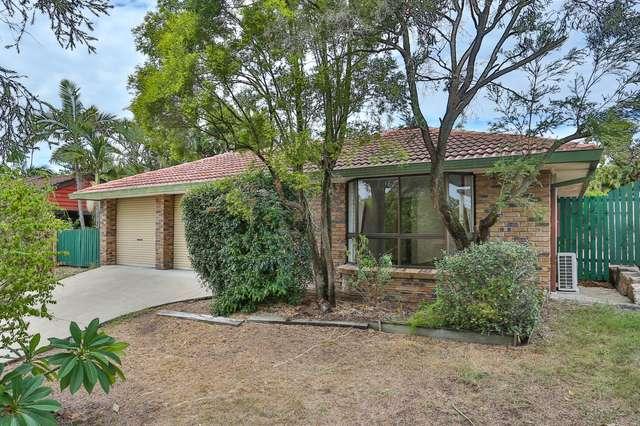 50 Bilkurra Street, Middle Park QLD 4074