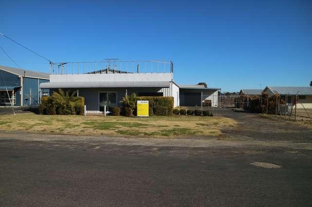 124 Lambeth, Glen Innes NSW 2370
