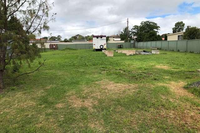 46 Grovers Lane, Glen Innes NSW 2370