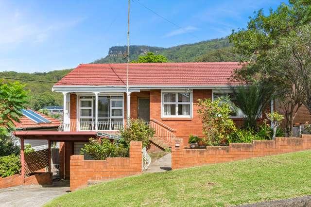 10 Powell Avenue, Corrimal NSW 2518
