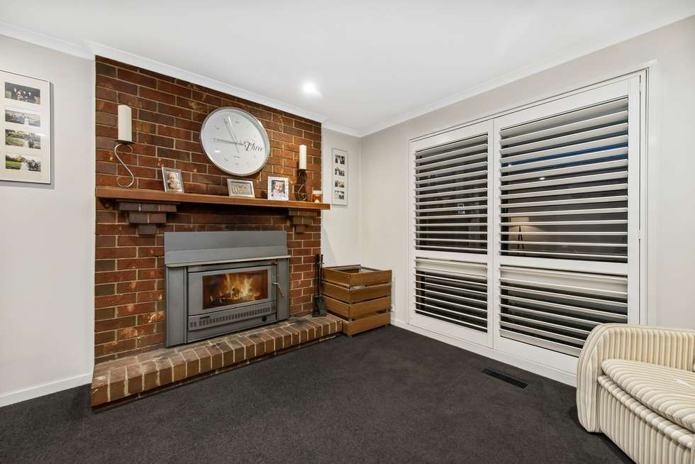 Second view of Homely house listing, 103 Mansfield Street, Berwick VIC 3806