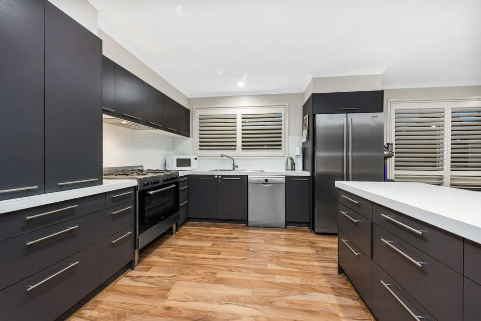 Third view of Homely house listing, 103 Mansfield Street, Berwick VIC 3806