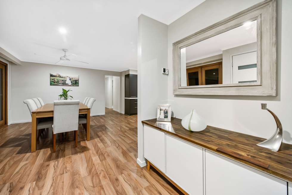 Fourth view of Homely house listing, 103 Mansfield Street, Berwick VIC 3806