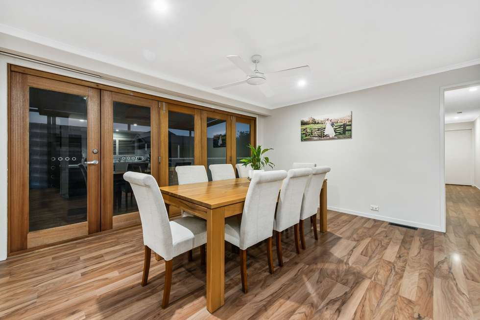 Fifth view of Homely house listing, 103 Mansfield Street, Berwick VIC 3806