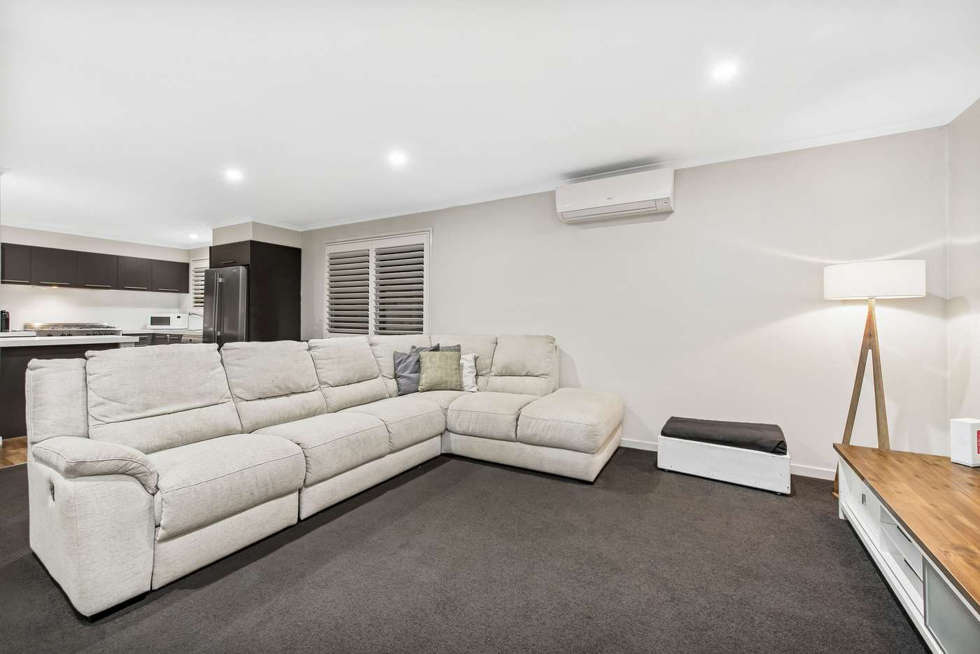 Seventh view of Homely house listing, 103 Mansfield Street, Berwick VIC 3806