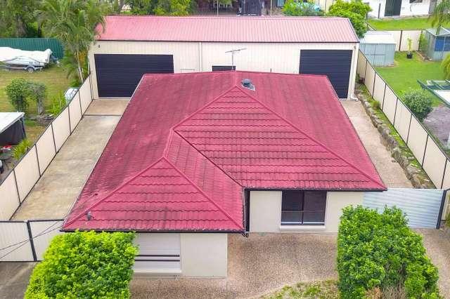 73 Trulson Drive, Crestmead QLD 4132
