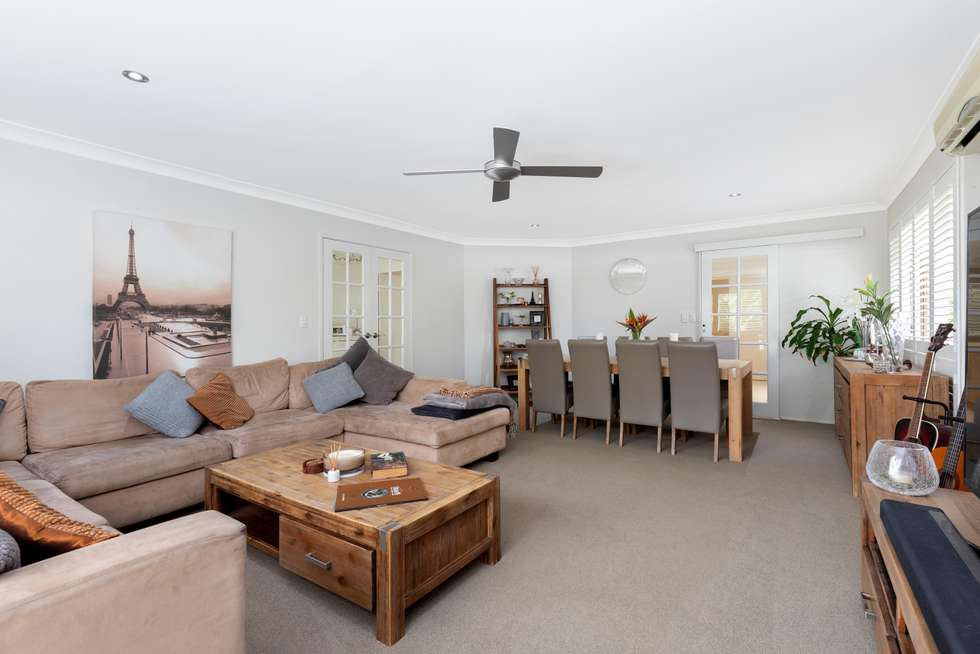 Third view of Homely house listing, 16 Naretha Street, Carindale QLD 4152