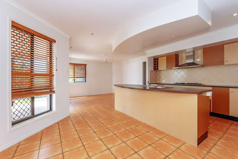 Second view of Homely house listing, 15 Sandringham Close, Telina QLD 4680