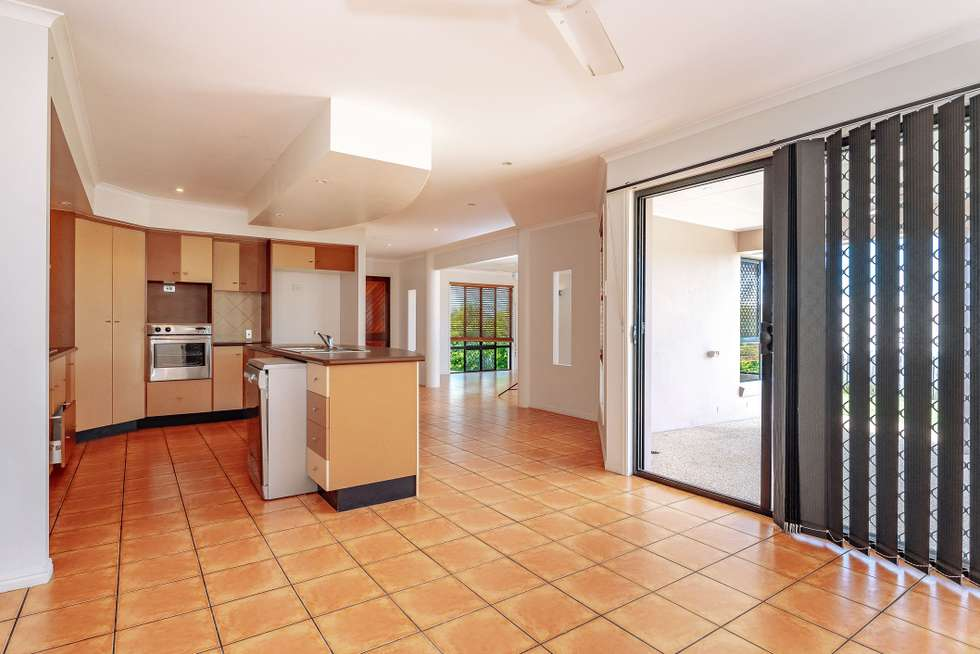 Fourth view of Homely house listing, 15 Sandringham Close, Telina QLD 4680