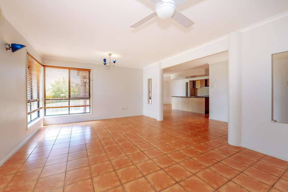 Fifth view of Homely house listing, 15 Sandringham Close, Telina QLD 4680