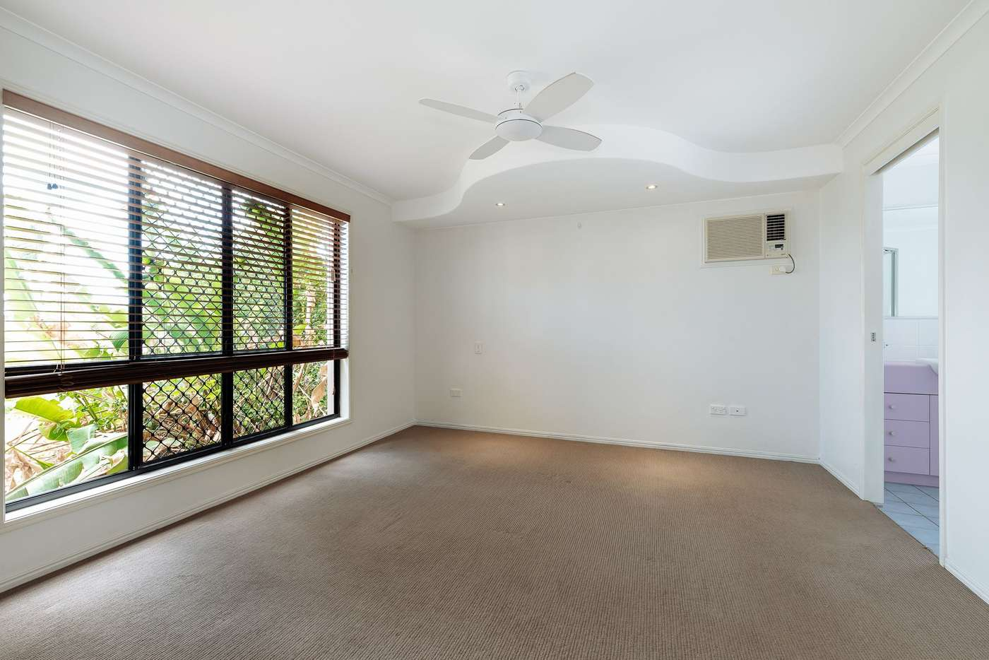 Sixth view of Homely house listing, 15 Sandringham Close, Telina QLD 4680