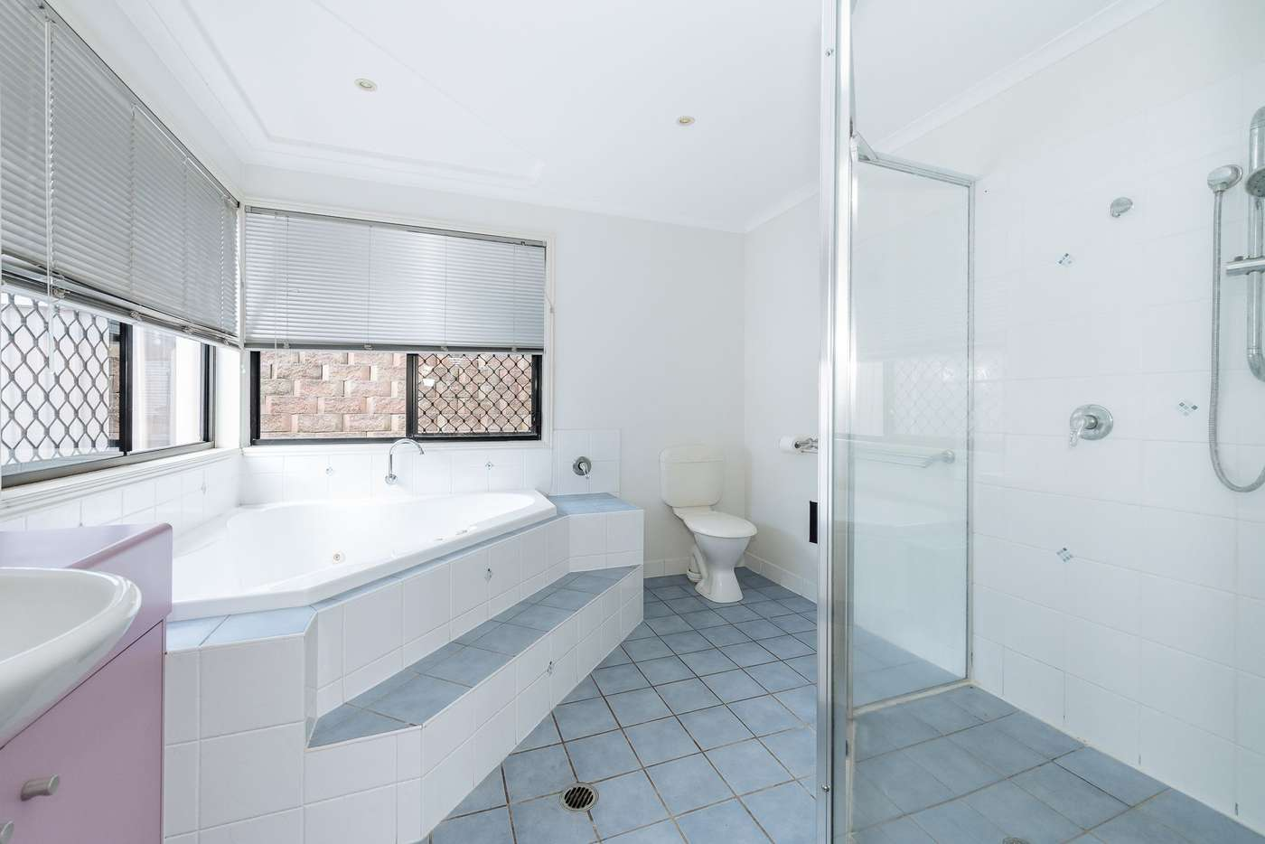 Seventh view of Homely house listing, 15 Sandringham Close, Telina QLD 4680