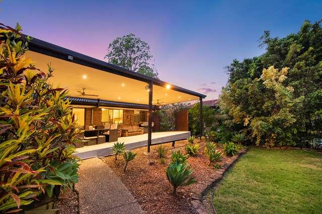4 Tarun Street, Shailer Park QLD 4128
