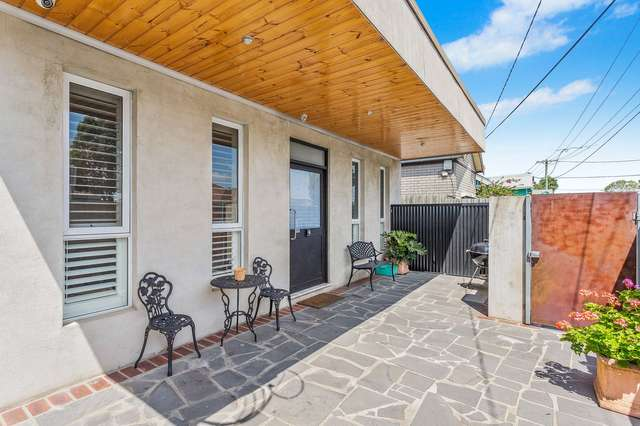 287 Williamstown Road, Yarraville VIC 3013