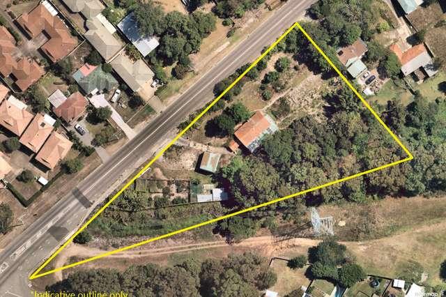 76 Kahibah Road, Highfields NSW 2289