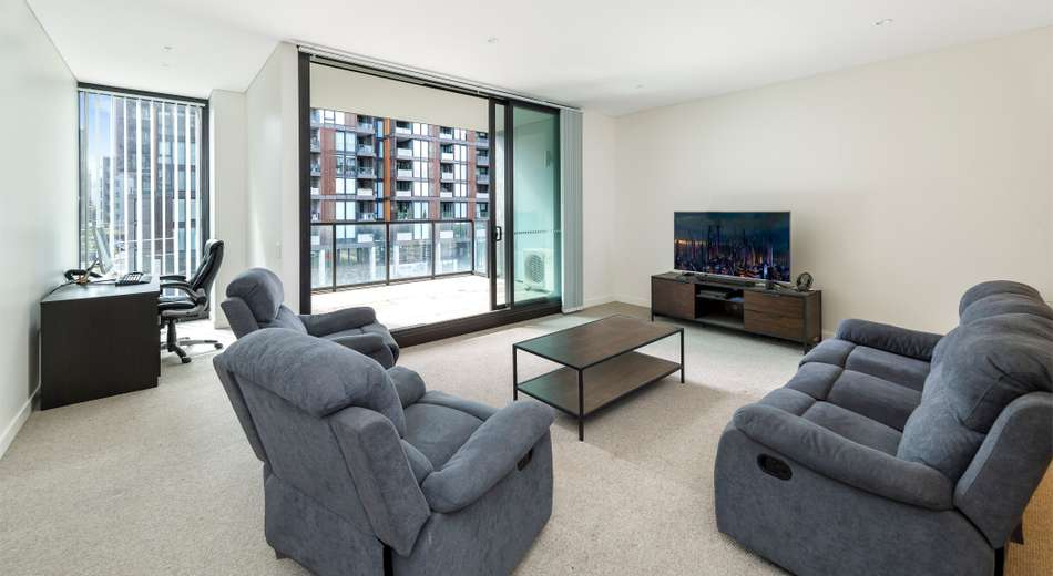 312/5 Network Place