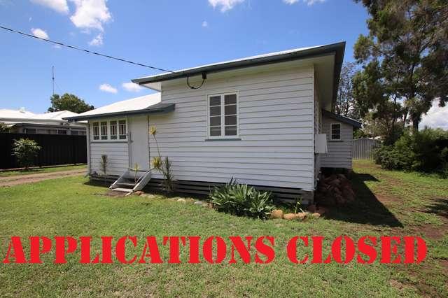 4 Kroombit Street, Biloela QLD 4715