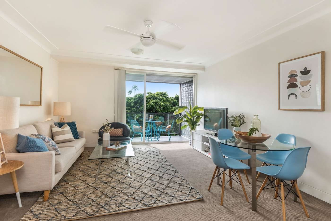 Main view of Homely apartment listing, 13/11 Myahgah Road, Mosman NSW 2088