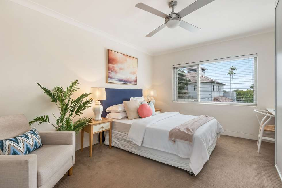 Second view of Homely apartment listing, 13/11 Myahgah Road, Mosman NSW 2088