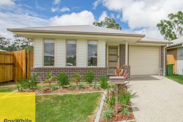 23 Almandin Street, Logan Reserve QLD 4133