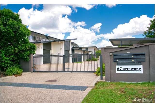 6/6 Currawong Street, Norman Gardens QLD 4701