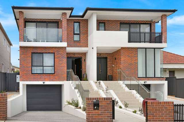 28a Campbell Street, Abbotsford NSW 2046