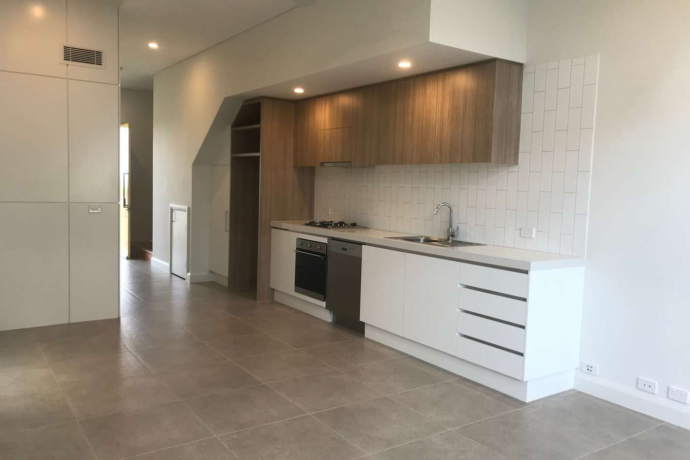 Main view of Homely house listing, 30 Anchorage Parade, Shell Cove NSW 2529