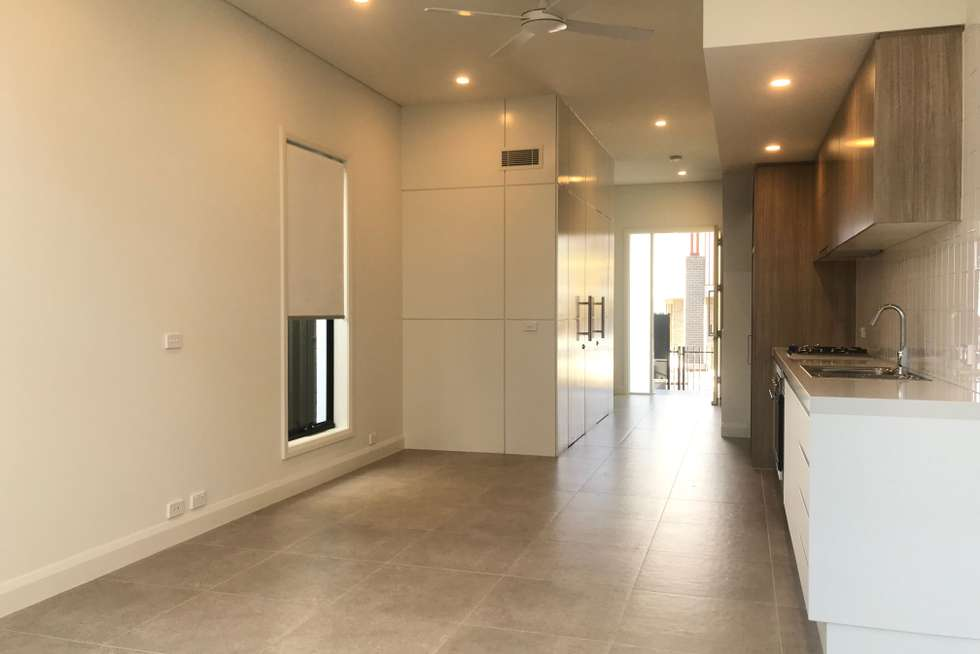 Second view of Homely house listing, 30 Anchorage Parade, Shell Cove NSW 2529