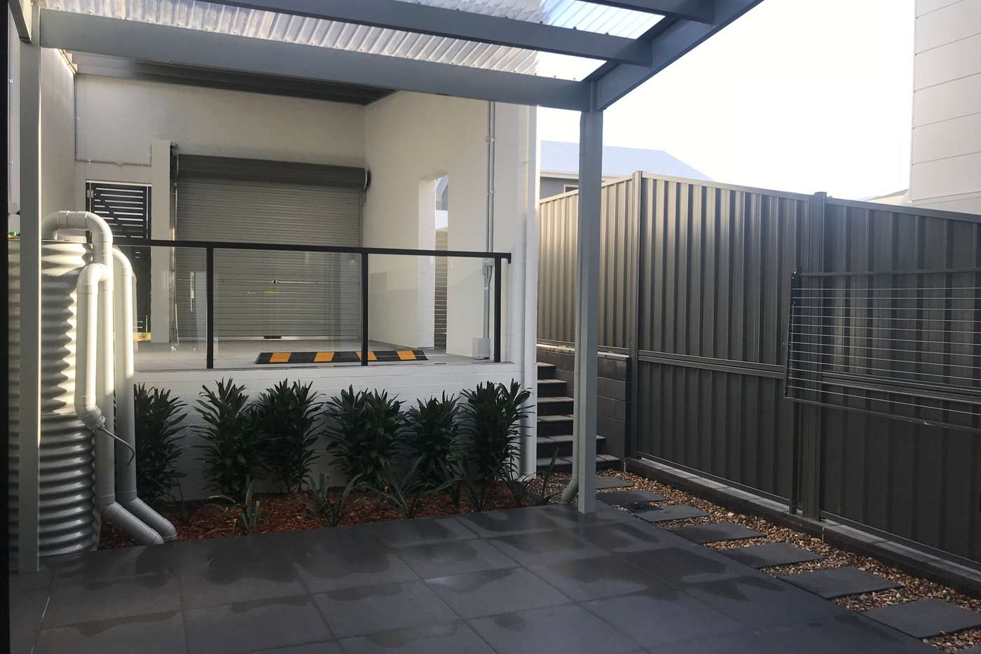 Seventh view of Homely house listing, 30 Anchorage Parade, Shell Cove NSW 2529