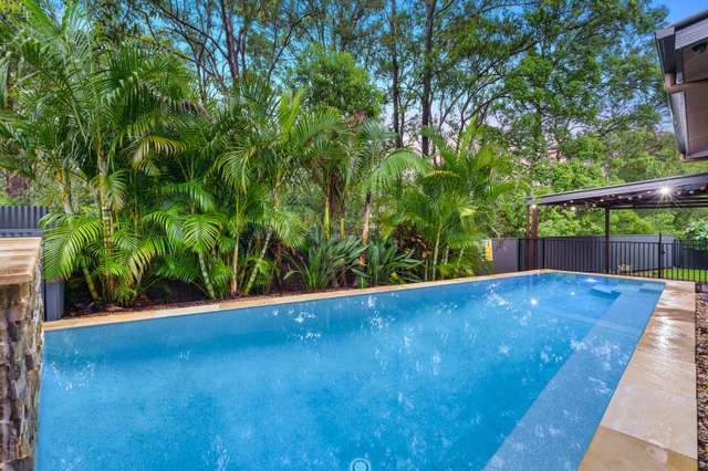 3 Calypso Court, Oxenford QLD 4210
