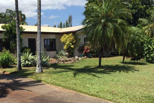 15 Kokopo Close, Trinity Beach QLD 4879