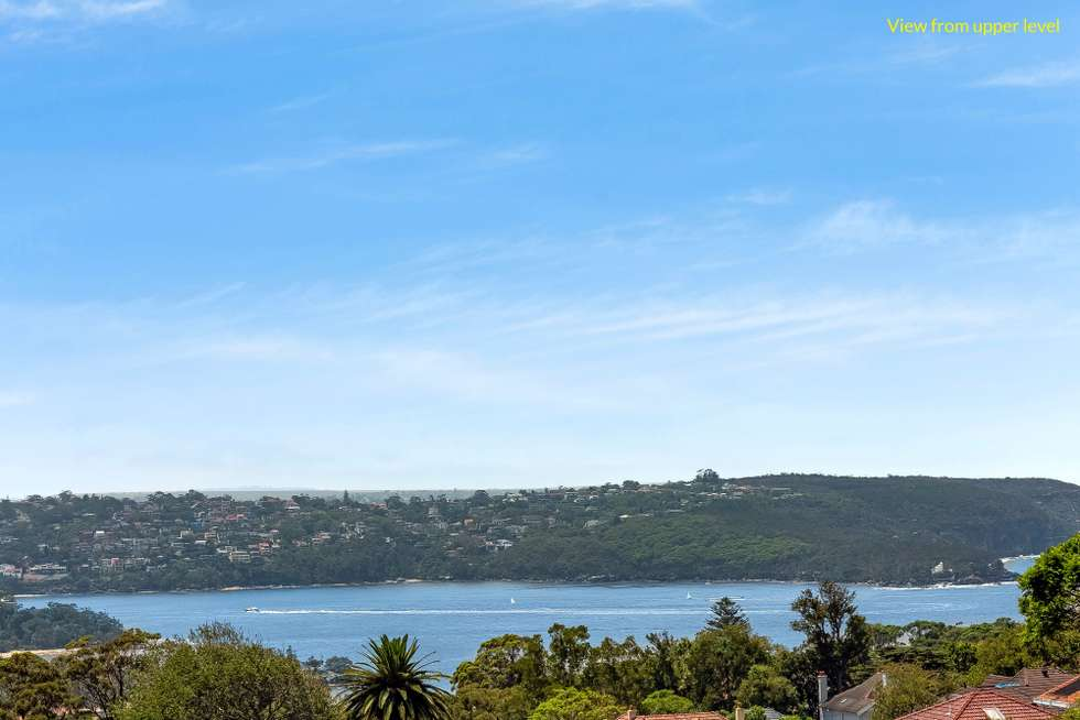 Second view of Homely house listing, 3 Ellamatta Avenue, Mosman NSW 2088
