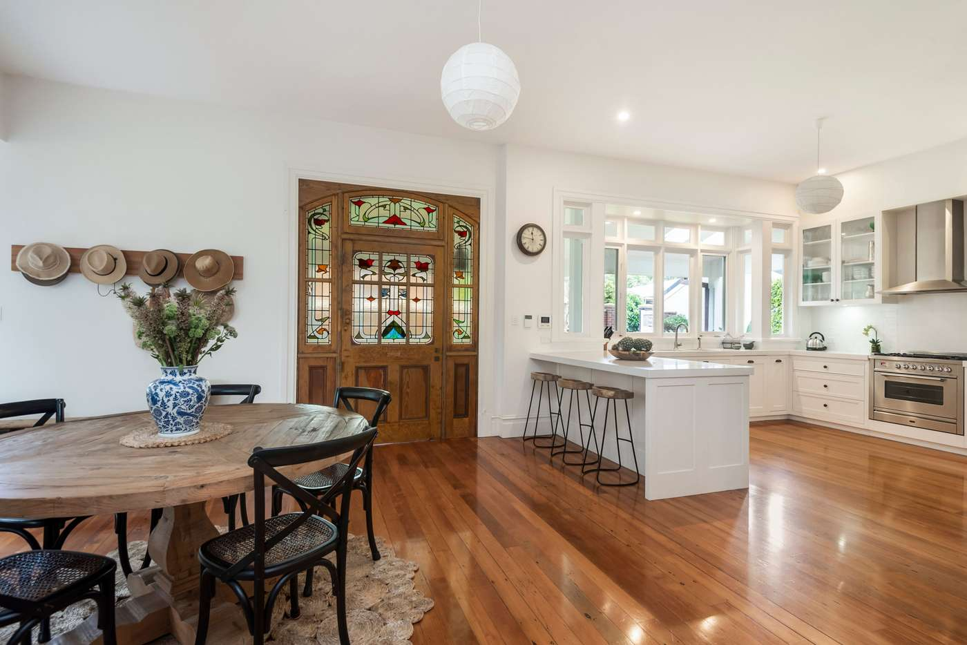 Fifth view of Homely house listing, 3 Ellamatta Avenue, Mosman NSW 2088