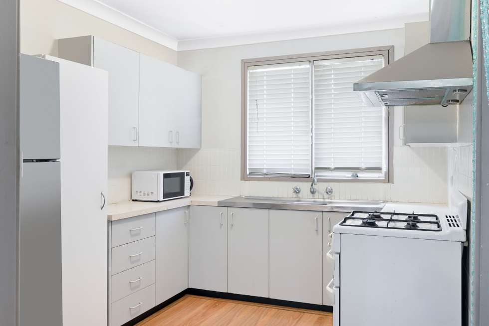 Third view of Homely house listing, 2 Evelyn Street, Macquarie Fields NSW 2564
