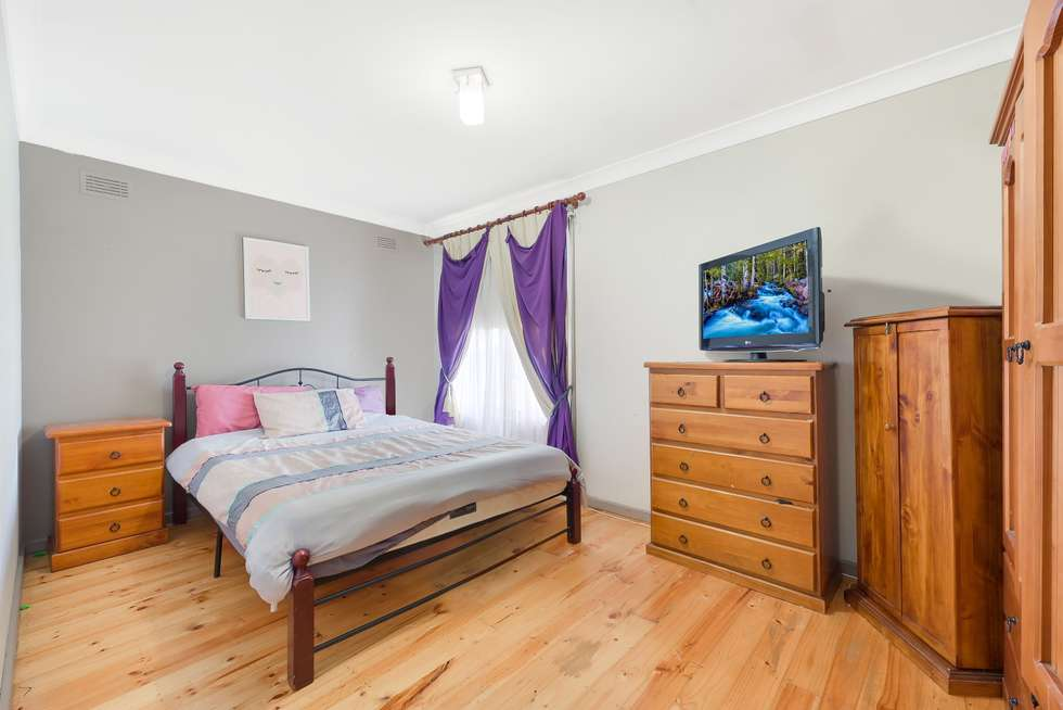 Fourth view of Homely house listing, 2 Evelyn Street, Macquarie Fields NSW 2564