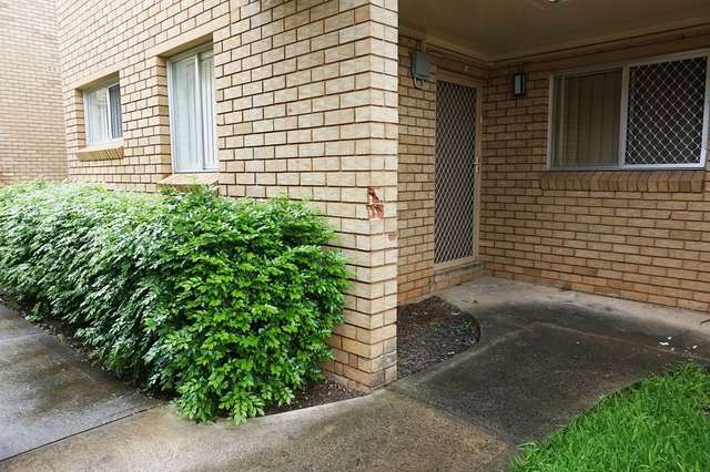 18/20-30 Condamine Street, Campbelltown NSW 2560