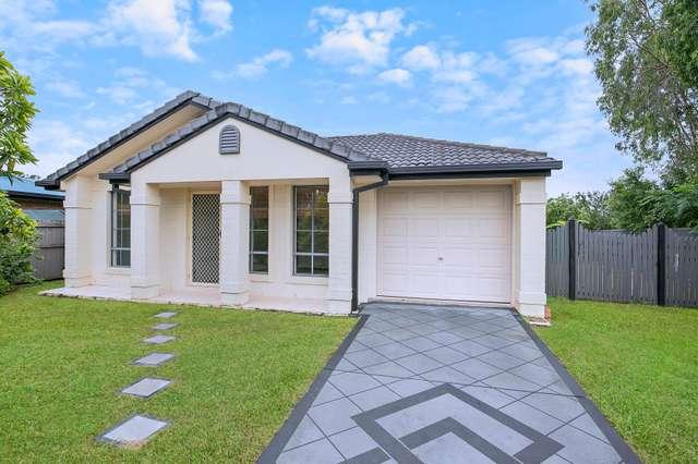 40 Oxford Place, Fitzgibbon QLD 4018