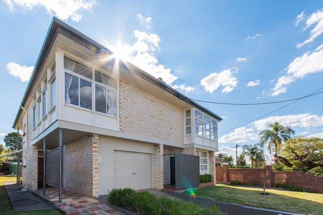 1/36 Queens Road, Clayfield QLD 4011