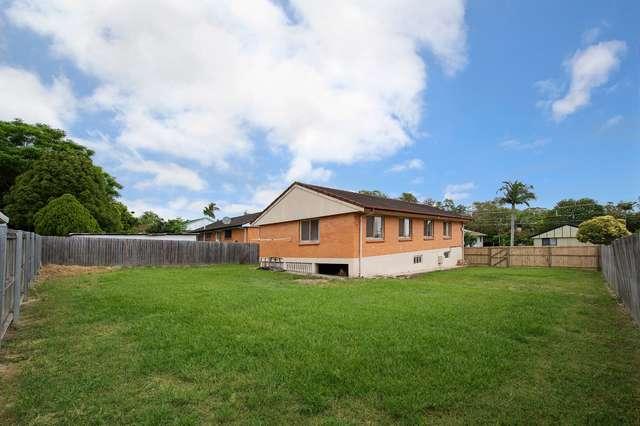 20 Kolonga Street, Woodridge QLD 4114