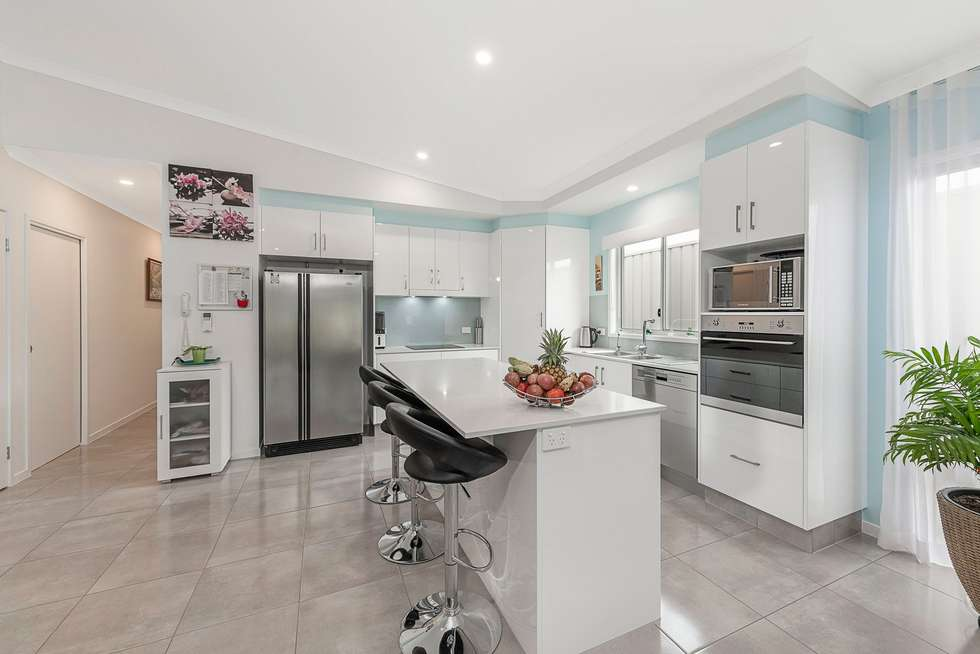 Third view of Homely unit listing, 372/39 Wearing Road, Bargara QLD 4670