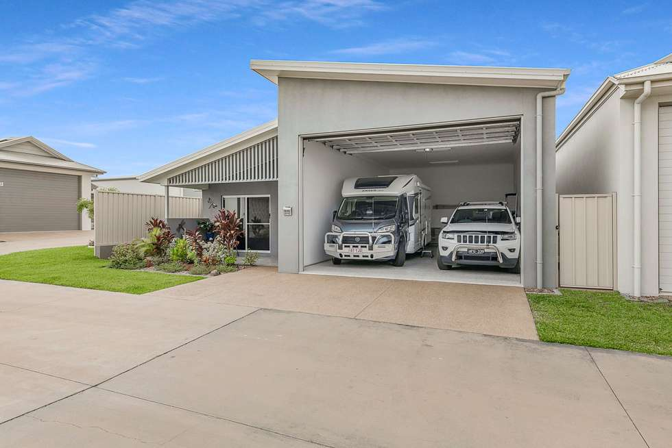 Fourth view of Homely unit listing, 372/39 Wearing Road, Bargara QLD 4670