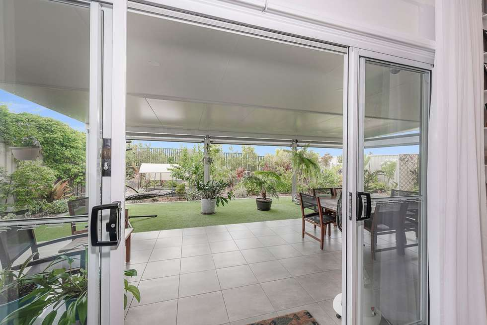 Fifth view of Homely unit listing, 372/39 Wearing Road, Bargara QLD 4670