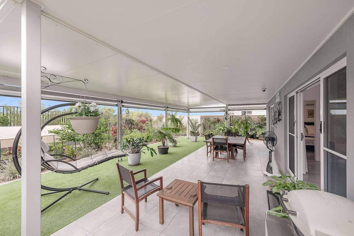 Sixth view of Homely unit listing, 372/39 Wearing Road, Bargara QLD 4670